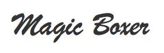 Magic Boxer | La boutique des boxers ludique